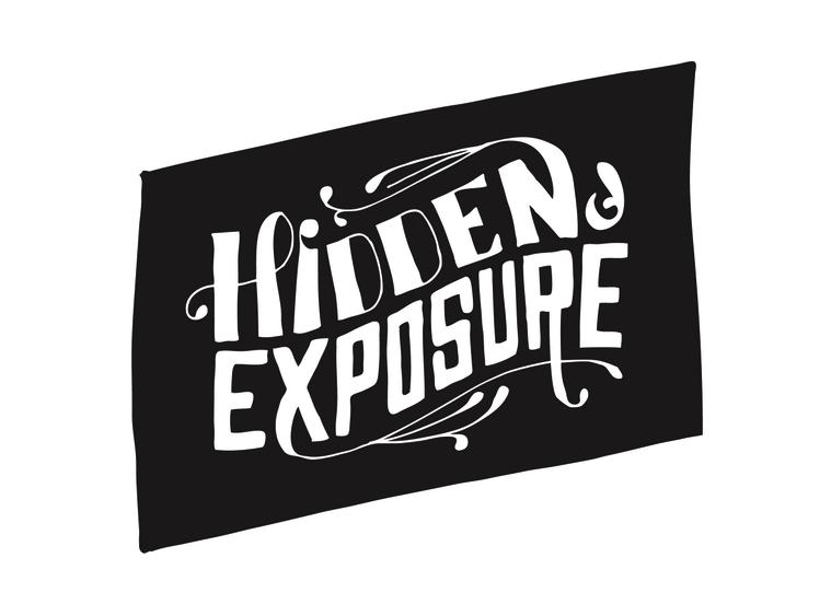 Hidden Exposure