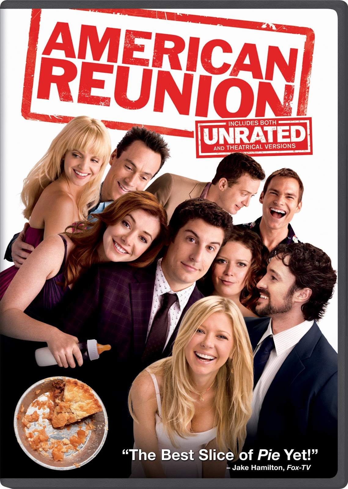 american-reunion-dvd-cover-06