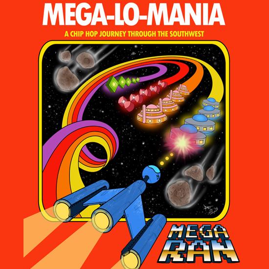 Mega-Lo-Mania-Flyer