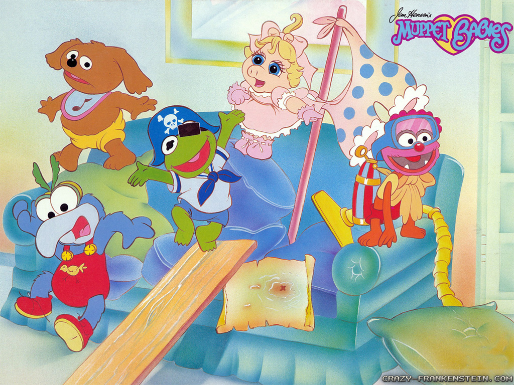 muppet-babies-wallpapers-1024x768