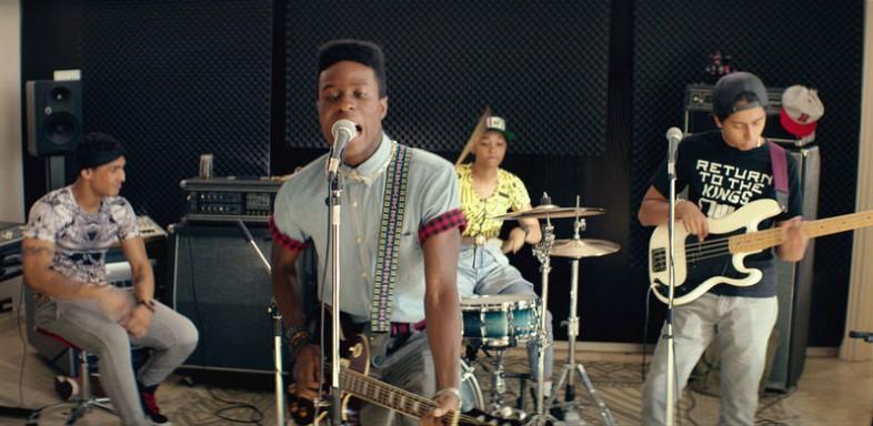 Dope-movie-Punk-Rock-Musical-Scenes