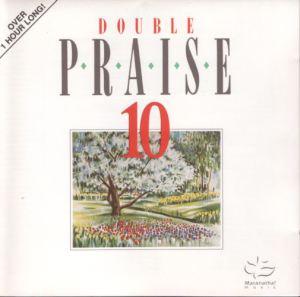 maranatha-praise-10
