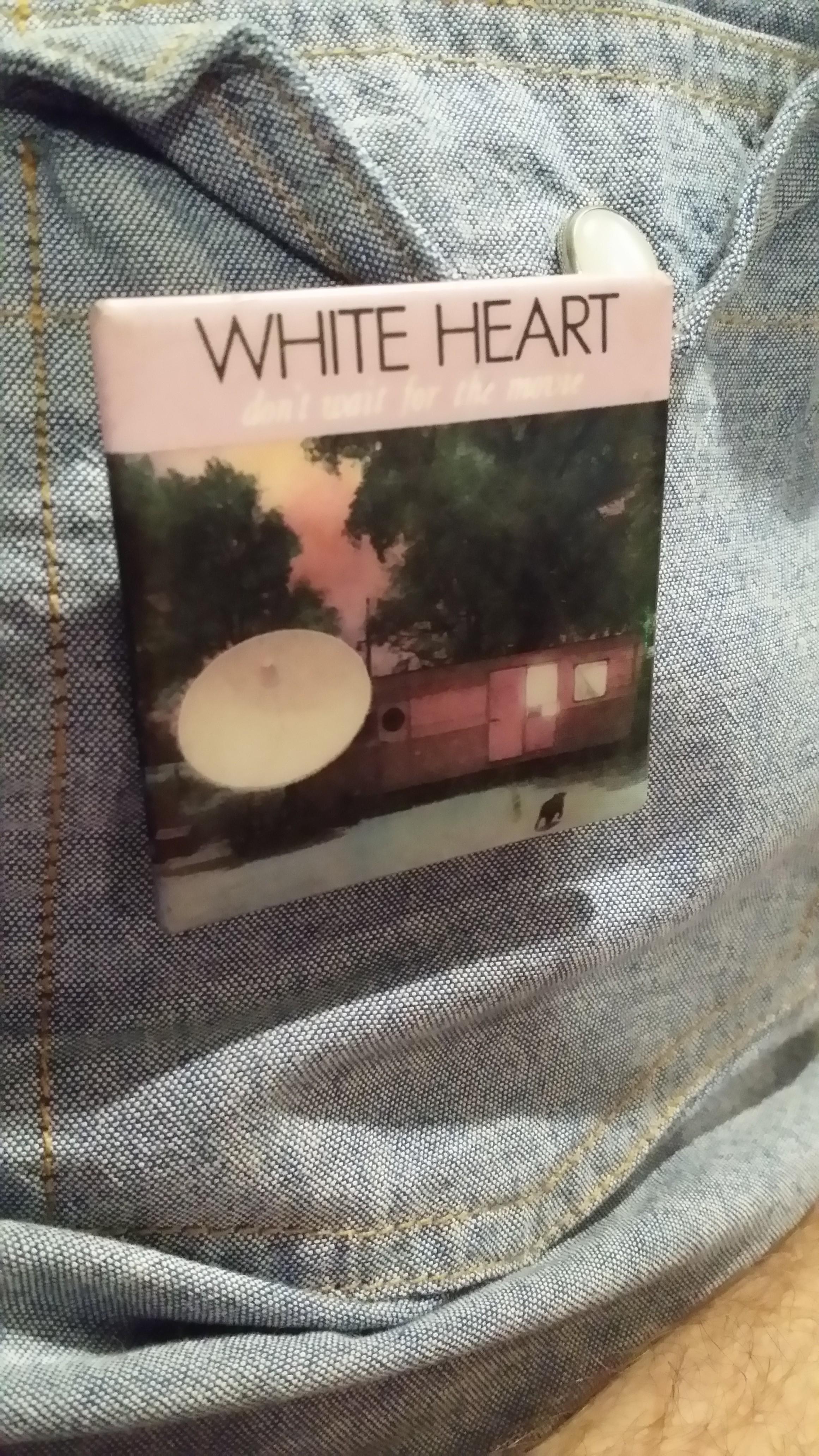 whiteheartpin