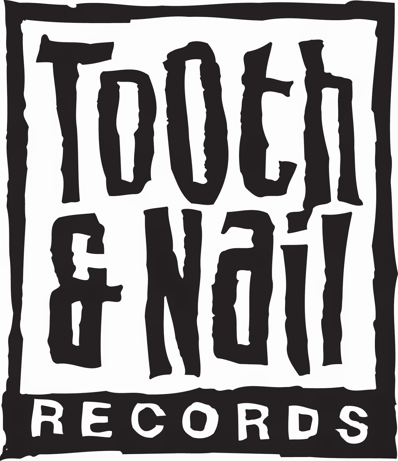 Tooth_Nail_Logo (1)