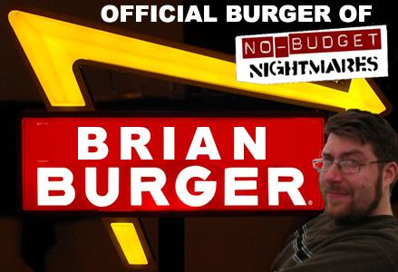 Brian Burger