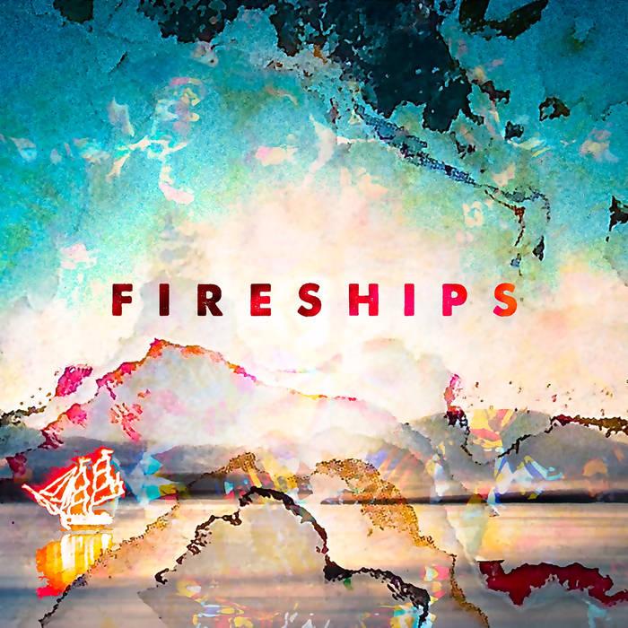 Fireships