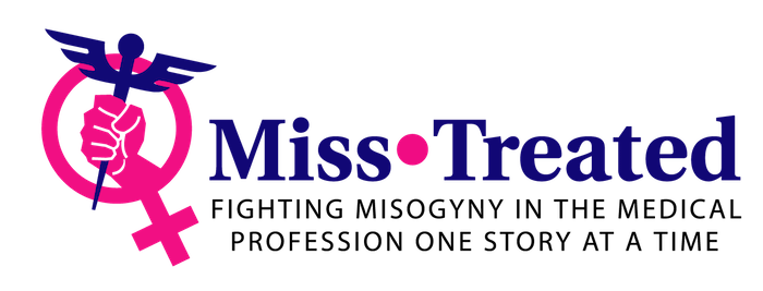 Miss Treated