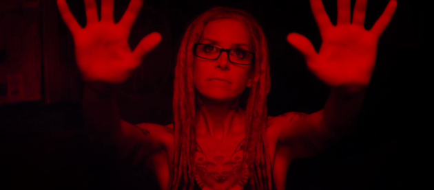 Sheri Lords of Salem
