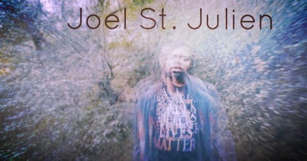 Joel St. Julien