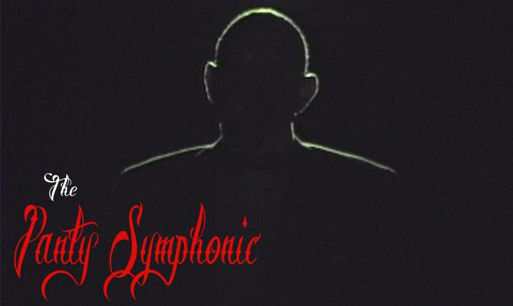 panty symphonic
