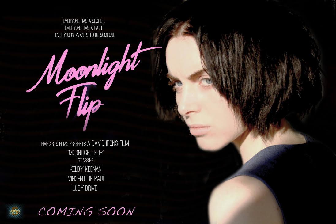 Moonlight Flip