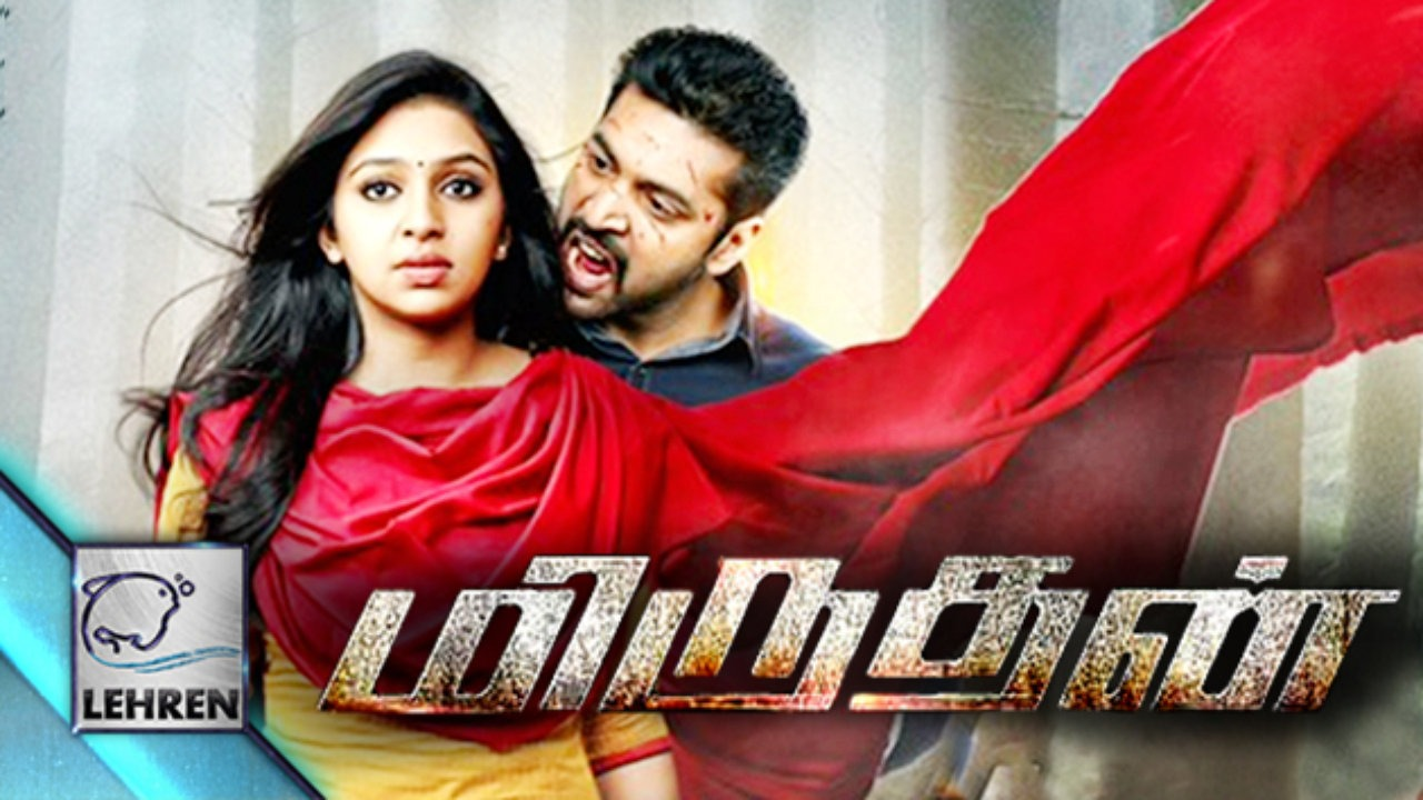 Youtube tamil full movie download | Superhit South Indian Movies in